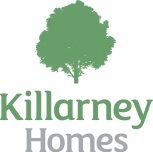 Killarney Homes Nottingham, affordable luxury living